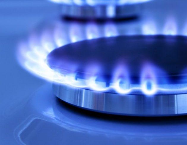 Предложение по внедрению альтернативных способов ускорения темпов газификации поддержал губернатор Хабаровского края