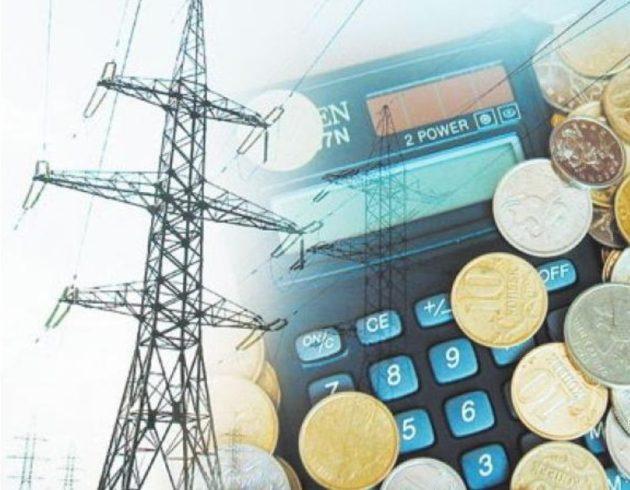 Долг энергетиков перед «Газпром межрегионгаз Дальний Восток» обсудили в правительстве Камчатки