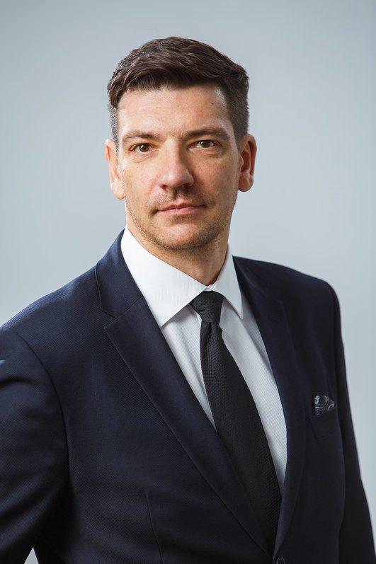 Мезенин Сергей Владимирович