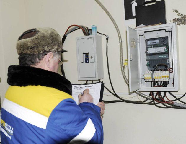 В микрорайоне «Весна» Южно-Сахалинска выявлены случаи незаконного подключение газового оборудования