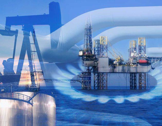 Глава «Газпром межрегионгаз ДВ» обсудил с губернатором Сахалинской области перспективы газификации региона