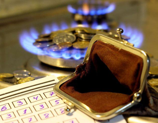 «Газпром межрегионгаз Дальний Восток» на Сахалине намерен ограничить газоснабжение 60 должников - физических лиц