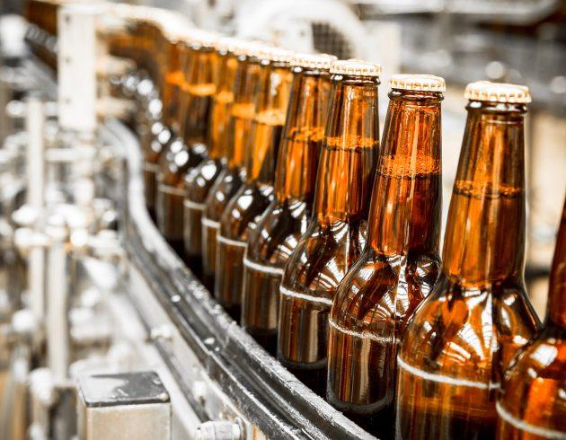 Новый пивоваренный завод на Камчатке стал потребителем природного газа «Газпром межрегионгаз Дальний Восток»