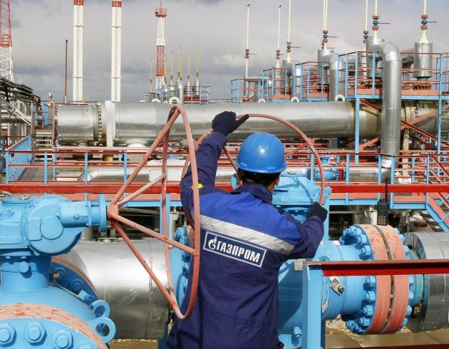Газпром межрегионгаз Дальний Восток» на Сахалине ограничит подачу газа порядка 70 неплательщикам