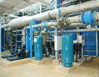 «Газпром межрегионгаз Дальний Восток» подключил новый промышленный объект на Сахалине