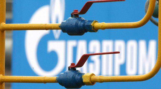 Сахалинские газовики устранили незаконную врезку в газопровод природного газа в селе Ново-Троицкое Сахалинской области