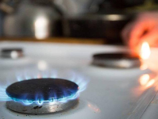 3,5 млн долга накопили жители Сахалинской области за природный газ