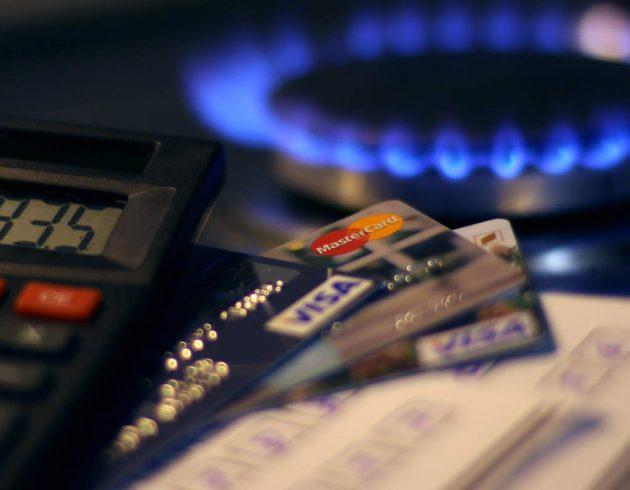 Платить за газ жителям Южно-Сахалинска стало удобнее и быстрее