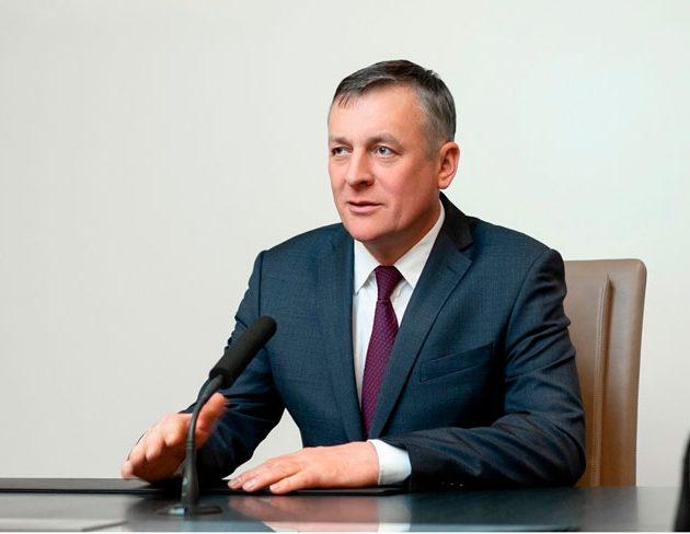 В «Газпром межрегионгаз» прошло селекторное совещание по оценке мер профилактики распространения коронавирусной инфекции