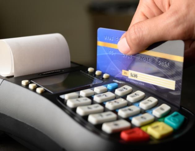 Счета за газ можно оплатить в салонах связи Билайн